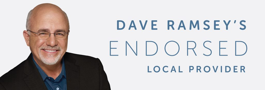 dave-ramsey-elp-odenton-md