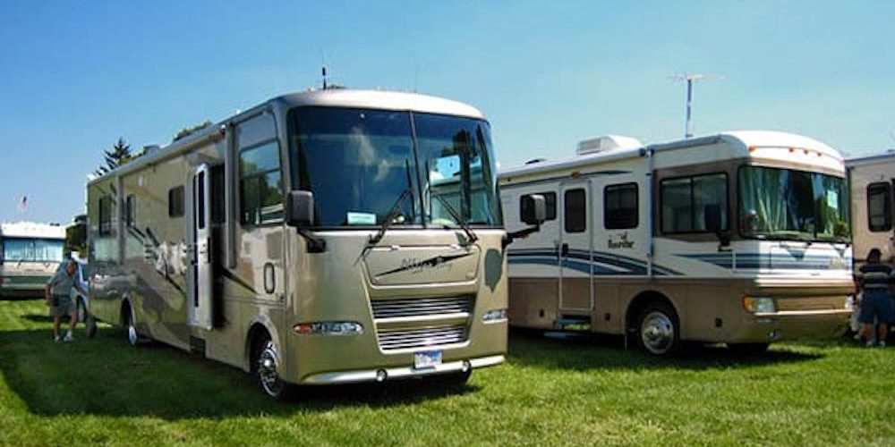 rv-insurance-coverage-odenton-md