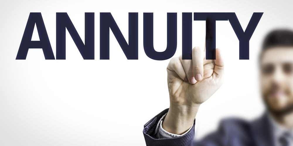 annuity-plans-odenton-md