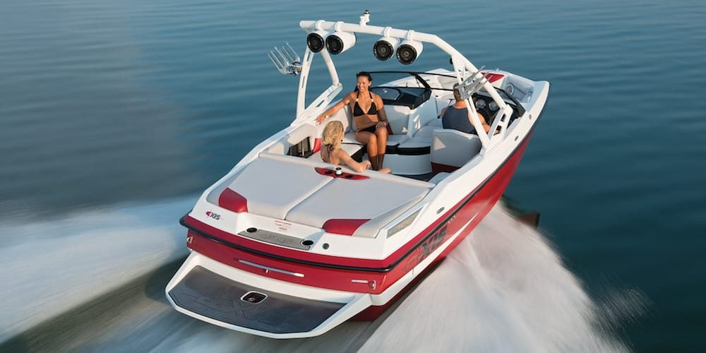 boat-watercraft-insurance-odenton-md