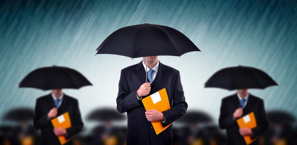 commercial-umbrella-insurance-odenton-md