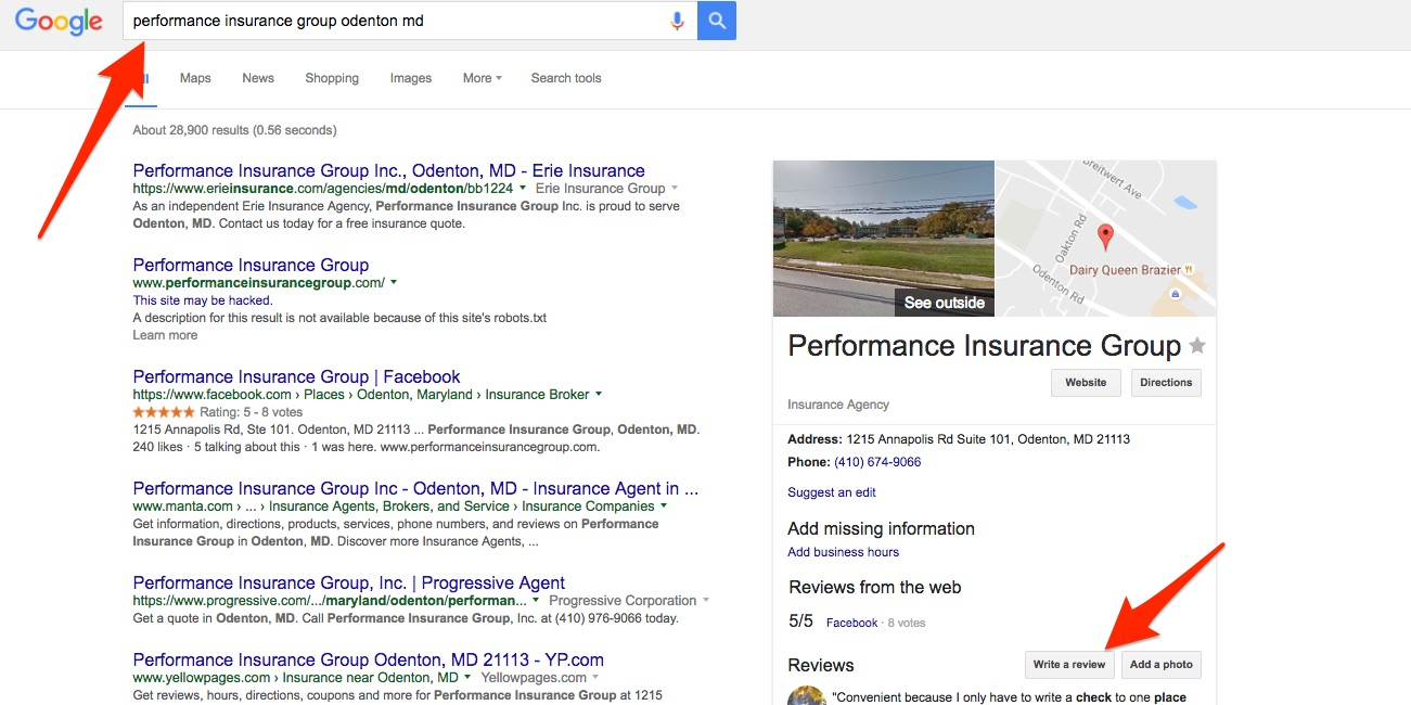 insurance-agent-review-odenton-md