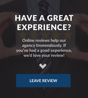 insurance-reviews-odenton-md
