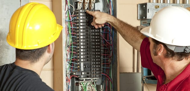 electrical-contractors-odenton-md