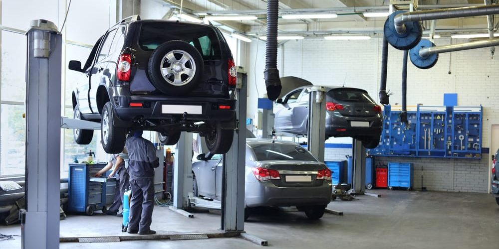 auto-body-repair-insurance-odenton-md